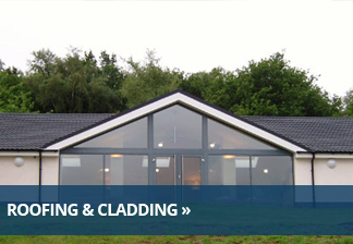 Roofing & Cladding